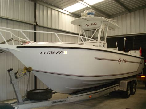 aluminum boats prices 28 gravois aluminum cc price reduced the hull truth