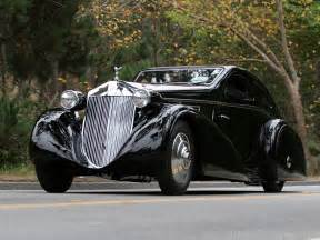 Rolls Royce Auto Parts Rolls Royce Phantom History Photos On Better Parts Ltd