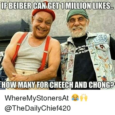 doobie meme cheech chong meme best of the funny meme