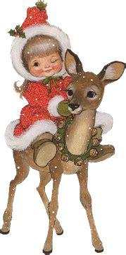christmas animations christmas clip art santa