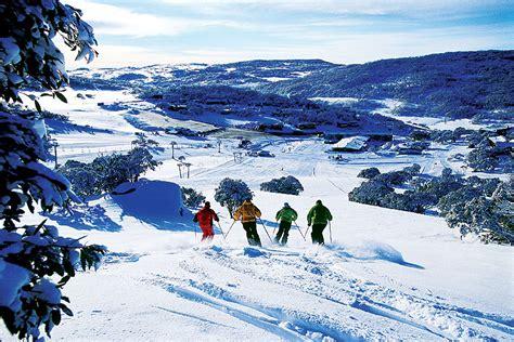 Blue Valley School Calendar Pal Buddhist School Perisher Valley Ski Trip