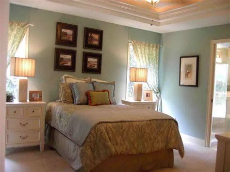 bedroom paint color bedroom master bedroom paint color what color should i paint master bedroom paint colors for