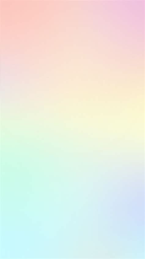 wallpaper iphone pastel pastel colors gradient iphone wallpapers iphone