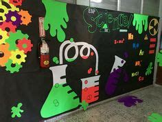 1000 ideas about science classroom decorations on pinterest science