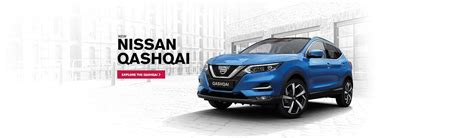 nissan used cars adelaide grand nissan nissan dealer adelaide