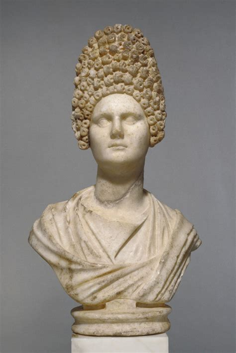 ancient roman women hairstyles no pain no rogaine hair loss and hairstyle in ancient rome