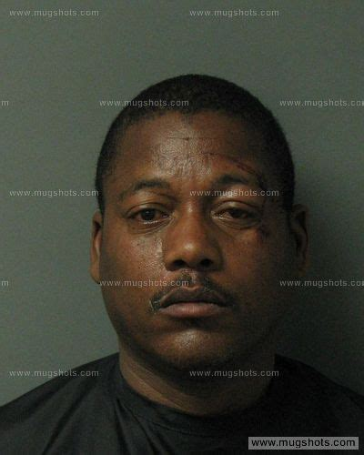 Oconee County Sc Court Records Stanley Ezra Lewis Mugshot Stanley Ezra Lewis Arrest Oconee County Sc Booked
