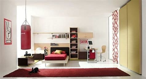 17 year old boy bedroom ideas 40 teenage boys room designs we love