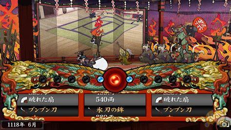 Ps Vita Oreshika Tainted Bloodlines ps4vitanews jrpg oreshika tainted bloodlines announced for the ps vita pics gameplay