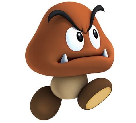 Mario Bros 29 new mario bros nintendomaine