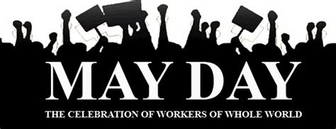 a brief history of may day oaklandsocialist 25 very beautiful1st may labour day wish pictures and images