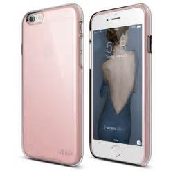 s6 for iphone 6 6s pink elago europe
