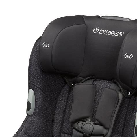 Kemeja Cowok New M City Black Grey new maxi cosi pria 85 dlx maxi cosi pria 85 convertible car seat le ribble knit ebay