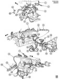 1990 c4 corvette suspension diagram 1990 wiring diagram free