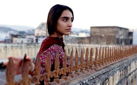 tentang film quickie express film tentang gadis pakistan til memukau di toronto film