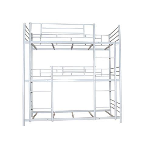 Metal Bunk Beds With Stairs Metal Steel Bunk Bed With Stairs Buy Bunk Bed Bunk Bed With Stairs