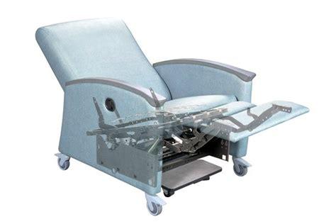 medical chairs  leggett platt furniture components