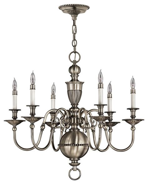 Eclectic Chandelier Lighting Cambridge Chandelier Eclectic Chandeliers By Lighting New York