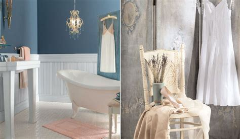 interior and bedroom seaside bathroom decor
