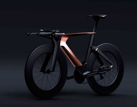 peugeot onyx motorcycle peugeot unveils hybrid onyx supertrike concept