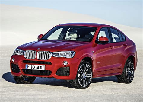 suv bmw 2016 2016 bmw x4 xdrive35i suv hd wallpaper autocar pictures