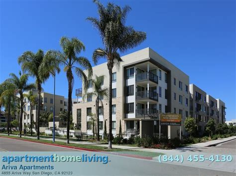 Apartment Rentals San Diego Area San Diego Apartments For Rent San Diego Ca