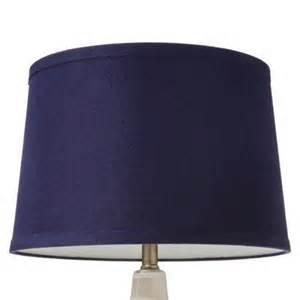 White Table Lamp » Home Design 2017