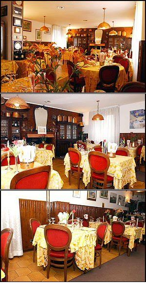 hotel giannino pavia petit hotel giannino pavia san martino siccomario