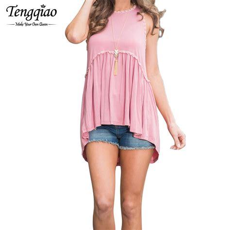 pattern back dress shirts dress shirts with patterned back promotion shop for