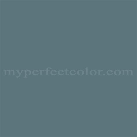 alcan l3200 wedgewood blue match paint colors myperfectcolor