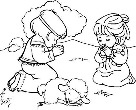 imagenes de historias biblicas para pintar desenhos b 205 blicos para colorir xxxiv atividades e desenhos