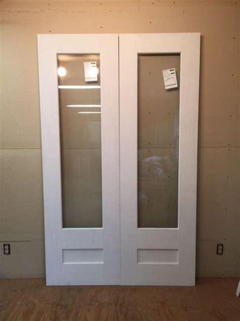 custom exterior doors wood custom exterior doors jim illingworth millwork llc