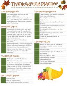 thanksgiving dinner list best ideas for cooking with kids on thanksgiving