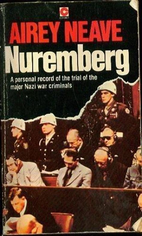 from nuremberg to nuremberg books war crimes five books