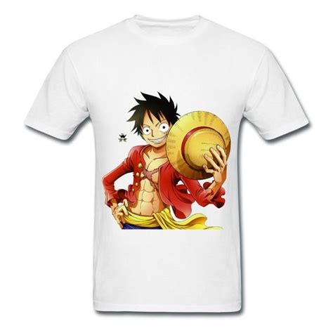 T Shirt Luffy Punch 1000 images about custom one t shirts on