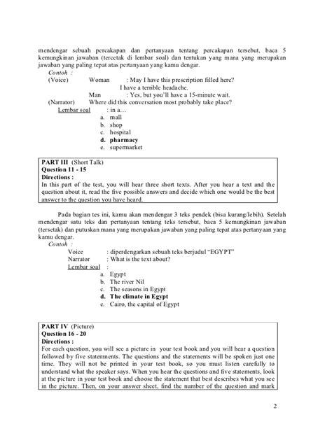 materi biography dalam bahasa inggris contoh percakapan bahasa inggris question word contoh two