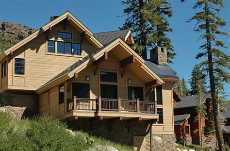 South Lake Tahoe Cabin Rentals by South Lake Tahoe Vacation Rentals Lake Tahoe Guide