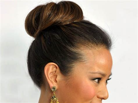 hairstyles to keep hair from tangling 10 ways to prevent your hair from tangling diva likes