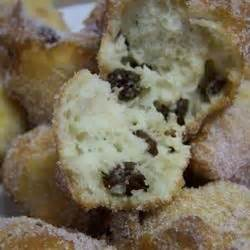 new year cookies recipe beh new year s cookies recipe allrecipes