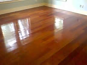 professional wood floor waxing in jacksonville fl house cleaner redbeacon