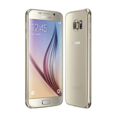 new samsung samsung galaxy s6 vs samsung galaxy s5 what s new bgr