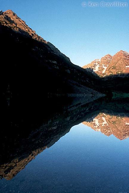 Gc Maroon maroon lake 2