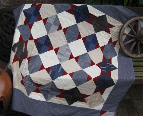 Missouri Patchwork - quiltkorb de patchwork in berlin