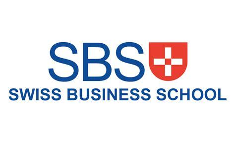 Sbs Swiss Business School Mba by Sbs