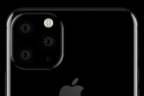 iphone 2019 release apple set to release three new phones in 2019 hypebeast