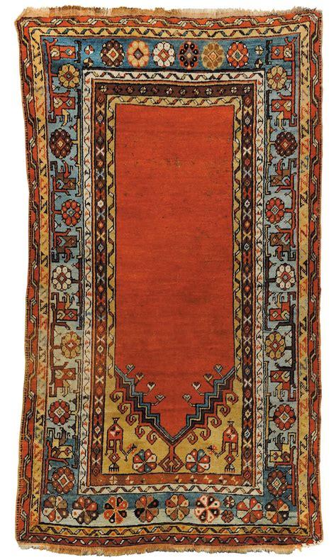 aste tappeti antichi tappeto anatolico mudjur xix secolo tappeti antichi