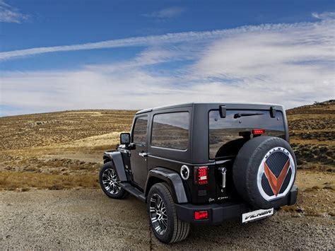 jeep convertible 3dtuning of jeep wrangler rubicon convertible 2012