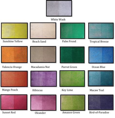 behr semi transparent deck stain pictures to pin on pinsdaddy