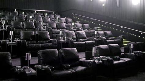 pabellon m cinemex platino instalaciones cinemex