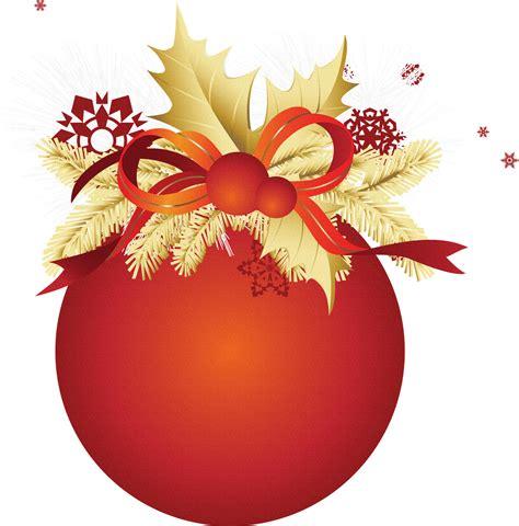imagenes animadas de bolas de navidad im 193 genes y gifs de navidad gifs de bolas de cristal de